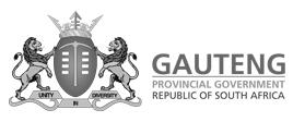glenway-estate-location-gauteng-provincial-government