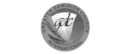 glenway-estate-location-greater-dominion-church