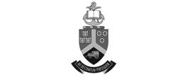 glenway-estate-location-university-of-pretoria