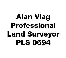 glenway-estate-affordable-homes-land-surveyor